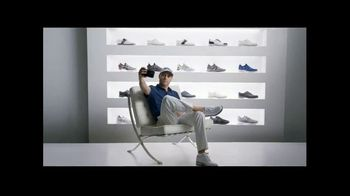 FootJoy TV Spot, 'For the Love of Golf'