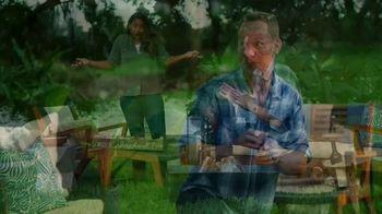 Etsy TV Spot, 'Brian & Mika Fall Vignette' Feat. Brian Kleinschmidt, Mika Kleinschmidt - Thumbnail 9