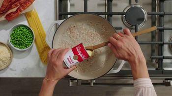 Campbell's Cream of Chicken Soup TV Spot, 'Make Magic'