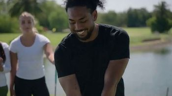 GolfNow.com TV Spot, 'No Better Place: Sunday Funday' Song by Danger Twins