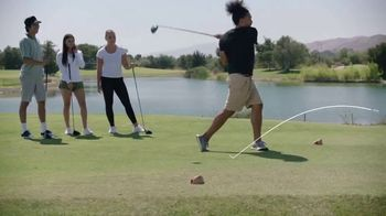GolfNow.com TV Spot, 'No Better Place: Sunday Funday' Song by Danger Twins - Thumbnail 2