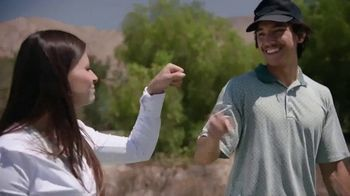 GolfNow.com TV Spot, 'No Better Place: Sunday Funday' Song by Danger Twins - Thumbnail 5