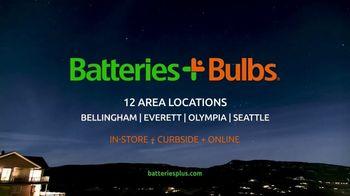 Batteries Plus TV Spot, 'Do More: Free Installation' - Thumbnail 8