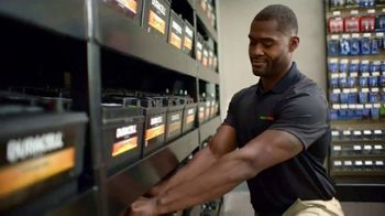 Batteries Plus TV Spot, 'Do More: Free Installation' - Thumbnail 2