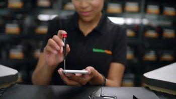 Batteries Plus TV Spot, 'Do More: Free Installation' - Thumbnail 4