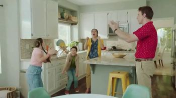Beat the Parents TV Spot, 'Who Rules the House'