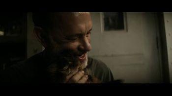Apple TV+ TV Spot, 'Finch' Song by Hans Zimmer - Thumbnail 6