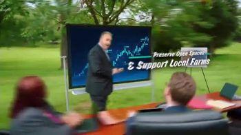16th District Democrats TV Spot, 'Roy Freiman & Sadaf Jaffer: Working Experience' - Thumbnail 8