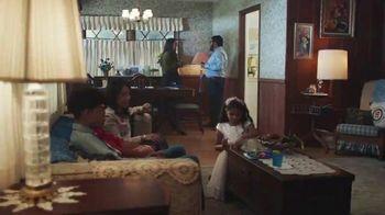 Hyundai Tucson TV Spot, 'Sábado futbolero: Cookies from abuela' [Spanish] [T1] - Thumbnail 1