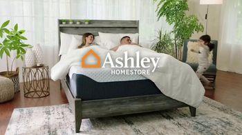 Ashley HomeStore Love It For Less Sale TV Spot, '0% Interest for 60 Months' - Thumbnail 1