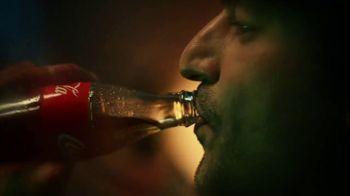 Coca-Cola TV Spot, 'Hoy sabe a noche de cine' [Spanish]