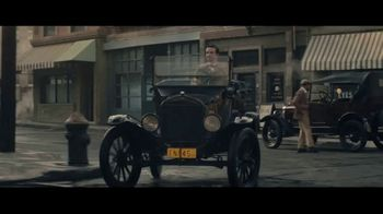 PepBoys TV Spot, '100 Years: Fall Car Care Package'
