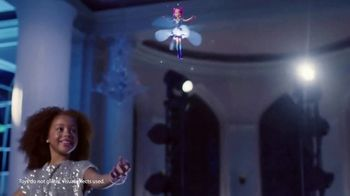 Hatchimals Pixies Crystal Flyers Starlight Idol TV Spot, 'You Have the Magic'