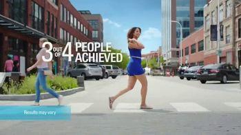 SKYRIZI TV Spot, 'Downtown Getaway' - Thumbnail 3