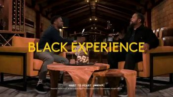XFINITY TV Spot 'Black Experience: Culture to Be Embraced' - Thumbnail 2
