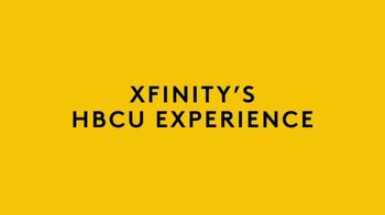 XFINITY TV Spot 'Black Experience: Culture to Be Embraced' - Thumbnail 3