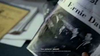 XFINITY TV Spot 'Black Experience: Culture to Be Embraced' - Thumbnail 4