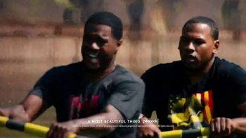 XFINITY TV Spot 'Black Experience: Culture to Be Embraced' - Thumbnail 8