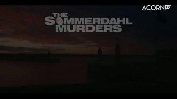 Acorn TV TV Spot, 'The Sommerdahl Murders' - Thumbnail 8