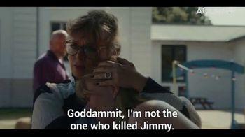 Acorn TV TV Spot, 'The Sommerdahl Murders' - Thumbnail 4