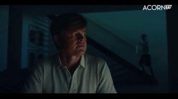 Acorn TV TV Spot, 'The Sommerdahl Murders' - Thumbnail 6