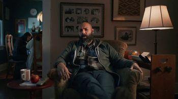 Amazon TV Spot, 'Estás contratado' [Spanish] - Thumbnail 2