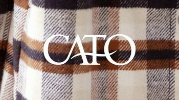Cato Fashions TV Spot, 'Fall Is Calling' - Thumbnail 1