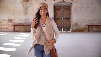 Cato Fashions TV Spot, 'Fall Is Calling' - Thumbnail 3