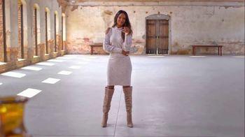 Cato Fashions TV Spot, 'Fall Is Calling' - Thumbnail 5