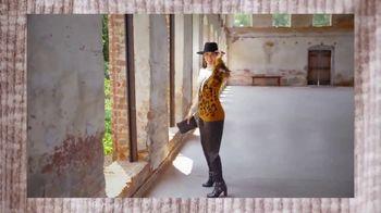 Cato Fashions TV Spot, 'Fall Is Calling' - Thumbnail 6