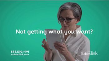 Suddenlink Optimum Flexibility TV Spot, 'Things Have Changed: 200 Mbps Internet'