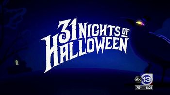 Disney+ TV Spot, 'Halloween: It's a Scream' - Thumbnail 3