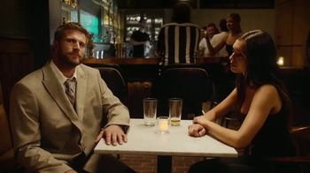 Cuts Clothing TV Spot, 'Date Night' - Thumbnail 1