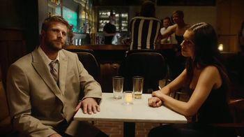 Cuts Clothing TV Spot, 'Date Night' - Thumbnail 2