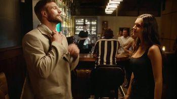 Cuts Clothing TV Spot, 'Date Night' - Thumbnail 4