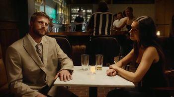 Cuts Clothing TV Spot, 'Date Night'