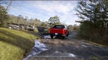 Chevrolet TV Spot, 'Es momento' [Spanish] [T2] - Thumbnail 1