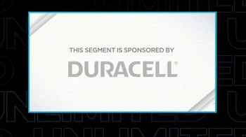 DURACELL TV Spot, 'Unlimited: Child Safety' Featuring Oneika Raymond - Thumbnail 2