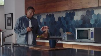 Autotrader TV Spot, 'Only One Reason' Featuring Kenan Thompson