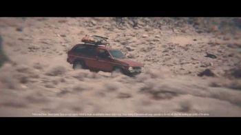 2022 Nissan Pathfinder TV Spot, 'Devil's Drop' [T2] - Thumbnail 3