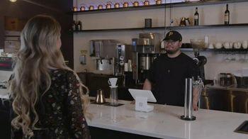 Ticor Title TV Spot, 'Coffee Shop' - Thumbnail 3