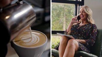 Ticor Title TV Spot, 'Coffee Shop' - Thumbnail 5