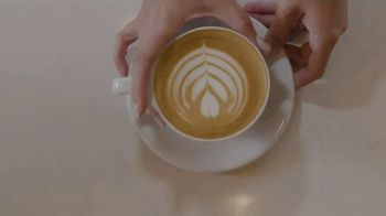 Ticor Title TV Spot, 'Coffee Shop' - Thumbnail 8