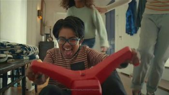 Google Shopping TV Spot, 'Shop With Your Camera'