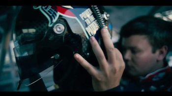 Power to the Patients TV Spot, 'Drive Down the Cost of Healthcare' Featuring Erik Jones - Thumbnail 2