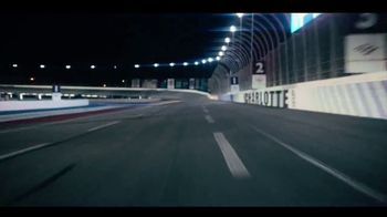 Power to the Patients TV Spot, 'Drive Down the Cost of Healthcare' Featuring Erik Jones - Thumbnail 4