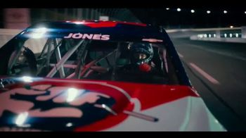 Power to the Patients TV Spot, 'Drive Down the Cost of Healthcare' Featuring Erik Jones - Thumbnail 8