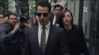 HBO TV Spot, 'Succession'