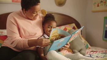 Little Passports TV Spot, 'Celebrate Cultures and Explore the Wonders of the World'