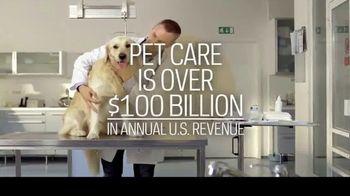 ProShares ETFs TV Spot, 'PAWZ: The Only Pet Care ETF'
